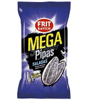 Frit Ravich Mega Pipas Saladas 100 g
