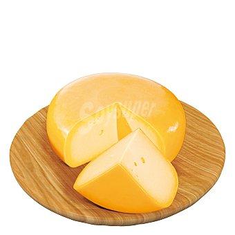 Millan Vicente Queso gouda cortado 250 g