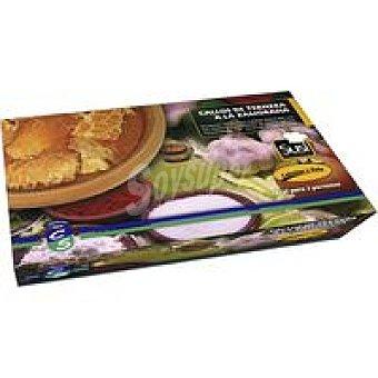 Casqueria Susi Callos de ternera zamorana Bandeja 600 g