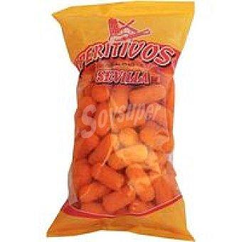 Fritos Sevilla Gordo Bolsa 85 g