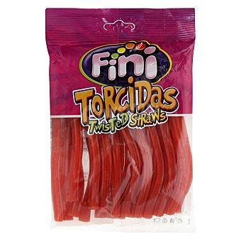 Fini Regalices torcidas 170 g
