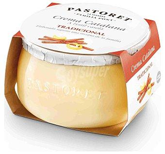 Pastoret Crema catalana Envase 150 g