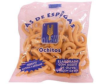 As de espigas Ochitos Bolsa 120 gr