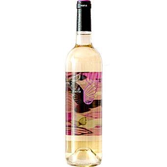 Mania Vino blanco sauvignon D.O. Rueda Botella 75 cl