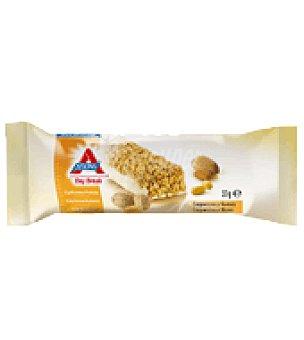 Atkins Barrita capuccino y nueces 37 g