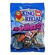 Ladrillazos pica 100 g King Regal