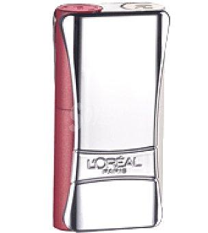 L'Oréal Barra de labios Nº 104 1 ud