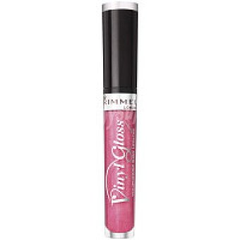 Rimmel London Labios Vinyl Vip Gloss