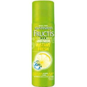 Fructis Garnier Champu Seco 150 Ml