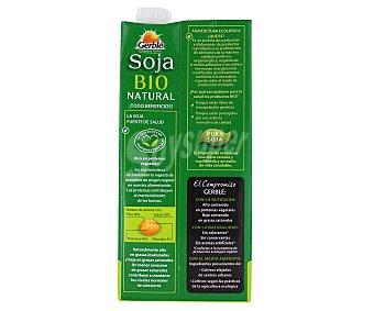 Gerble Bebida de soja eco Brik 1 litro