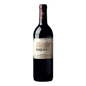 Requevin Vino del año tinto 75 cl