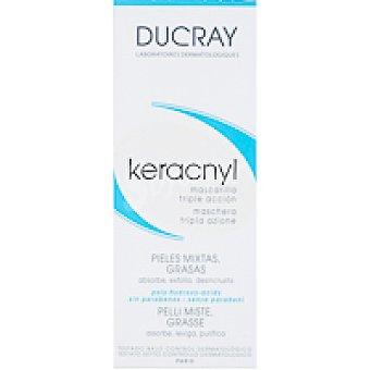 Keracnyl Ducray Mascarilla 40ml