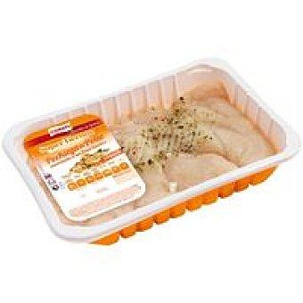 Coren Pechuga de pollo extratierna 500 g