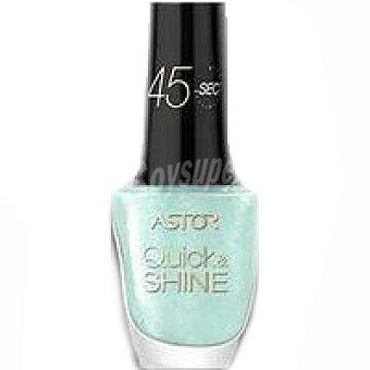 Astor Laca uñas quik&go Shi 601 1 unidad