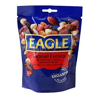 Eagle Aperitivo Cocktail exotico 100 g