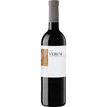 Bodegas Verum Vino Tinto Botella 75 cl