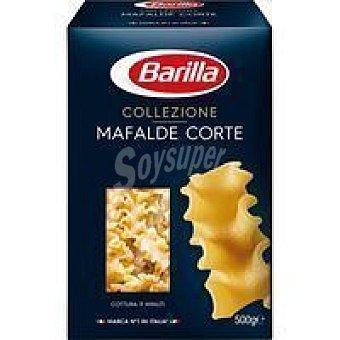 Barilla Pasta Mafalde Colezione caja 500 g