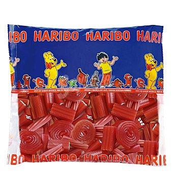 Haribo Caramelos de goma Red Mix Haribo 1 kg