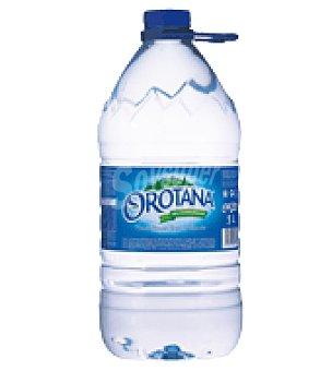 Orotana Agua 5 l