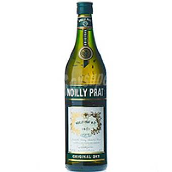 Noilly Prat Vermouth Dry Botella 75 cl