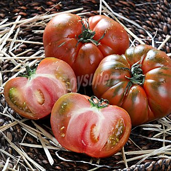 Tomate raff 1000 g