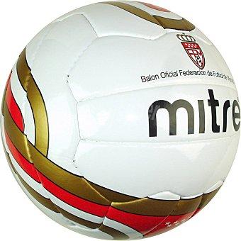 MITRE F.F.M-4 Balón de futbol