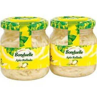 Bonduelle Apio Pack 2x110g