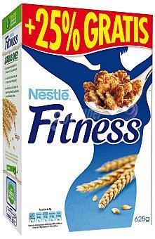 Fitness Nestlé Cereales Fitness Nestlé 625 g