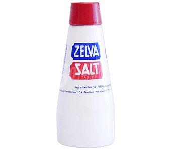 Zelva Salero sal fina 250 g