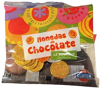 Boutique Praline Chocolatina choco-euro Paquete 70 g