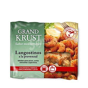 Krustagroup Langostino provenzal 200 gramos