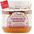 Mermelada de mandarina Frasco 340 g Anko