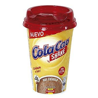 Cola Cao Batido shake Vaso 200 ml