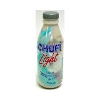 Chufi Horchata Light 1 l