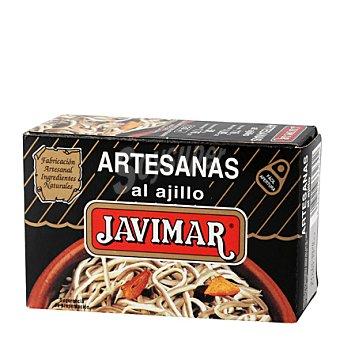 Javimar Artesanas al ajillo 50 g