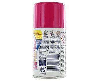 Glade Ambientador automático spray Relax Zen recambio Bote 269 ml
