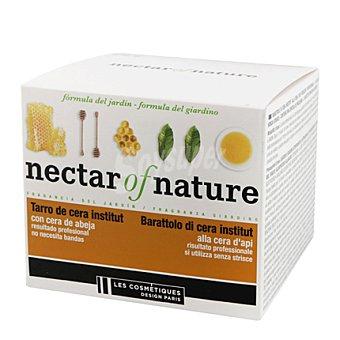 Les Cosmétiques Tarro de cera de abeja - Nectar of Nature 400 g