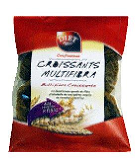 Diet Rádisson Croissant D. multifibra 130 GRS