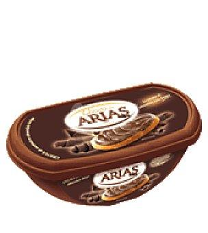 Arias Choco original 250 g