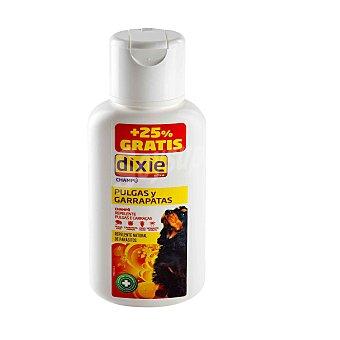 Dixie Champú repelente para perros 350 ml