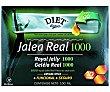 Jalea real 1000 100 miligramos Diet Rádisson