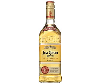 José Cuervo Tequila Reposado Jose Cuervo Especial 70 cl
