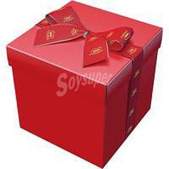 Caja Roja Nestlé Bombón regalo 180 g