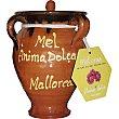 Miel mil flores de Mallorca Tarro 500 g Ca Nostra