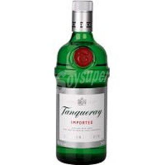 Tanqueray Ginebra Botella 70 cl + copa