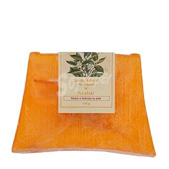 Flor de Mayo Corte jabón azahar 100 g