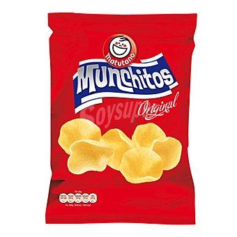Matutano Munchitos sal bolsa pequeña 28 g