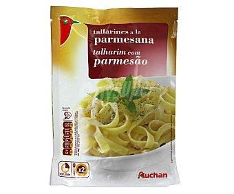 Auchan Tallarines a la Parmesana 145 Gramos