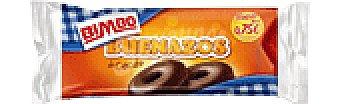 Bimbo Buenazos Chocolate 100 GRS