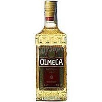 Olmeca Tequila Reposado Dorado Botella 70 cl